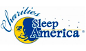 Sleep America Charity