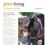 green-living-magazine